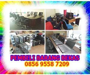 0856 9558 7209 pembeli furniture bekas kantor di jakarta  a2f706a1a0